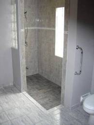 barrier free washroom remodeling Barrier Free Washroom