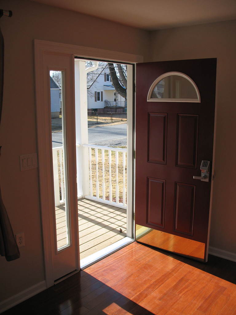 handicap accessible doors 150x150 handicap accessible doors