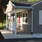 Handicap accessible home by independent living solutions